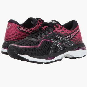 ASICS Gel-Cumulus 19 Running Shoes Size 10